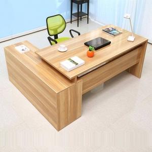 惠州办公家具厂家-欧创家具