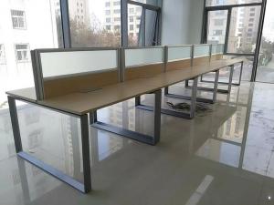 如何选购办公家具