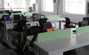 办公家具油漆具体工艺流程