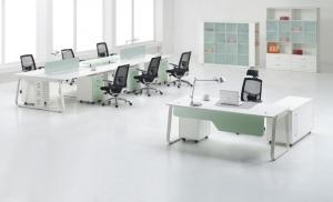 办公家具怎样修补小刮痕
