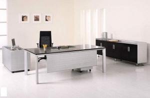 办公家具设计需要遵循七大原则