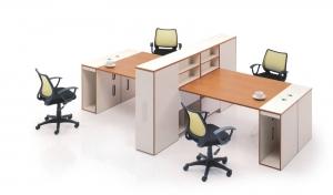 办公家具有哪些分类?