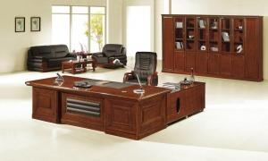 办公家具的材料
