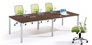 选什么样材质的家具家具比较耐用且环保?