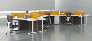 为什么选择好的办公椅?什么是好的椅子?