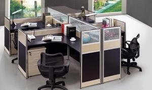 简约个性的办公家具有什么特质?