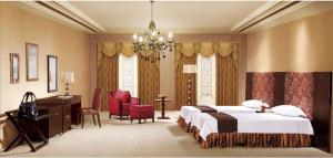 惠州哪里有定制酒店家具