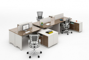怎么挑选合适的办公室家具