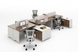 木质办公家具怎么保养