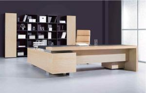 怎么挑选办公室家具