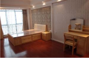 木质公寓家具日常保养注意事项