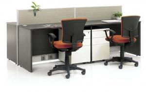 选择办公家具需要注意什么?
