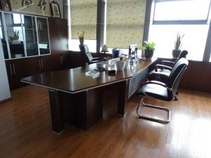 订做办公家具应该要注意些什么细节问题?