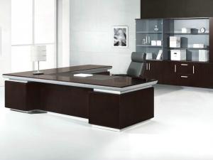 办公家具设计该如何区别其他设计