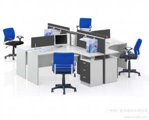 办公家具与室内设计的关系