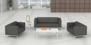 办公沙发和民用沙发有什么区别
