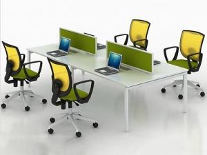 现代办公环境建设采购办公家具需要注意什么