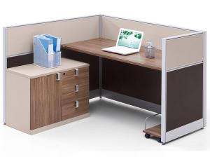 办公家具最常用的保养方法!