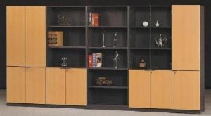 惠州欧创家具教你如何选购办公家具!