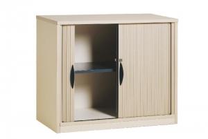 办公文件柜定制,如何选择办公室文件柜