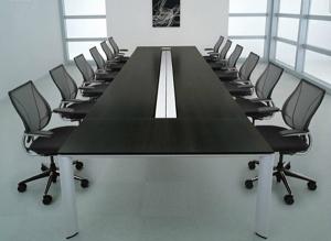 惠州实木会议桌定做你知多少?