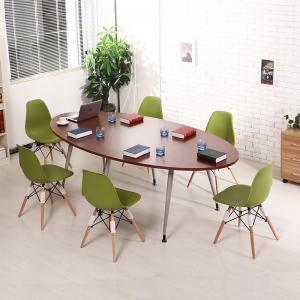 惠州会场布置时,如何摆放办公会议桌等办公家具