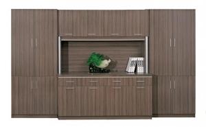 文件柜和钢制文件柜如何保养?