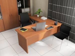 公司选择定制办公家具应注意些什么