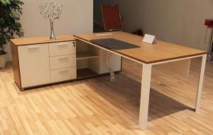 如何分辨环保办公家具?
