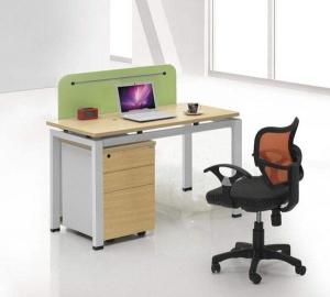 怎样识别办公家具的材质?
