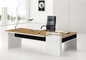 买办公家具的时候要注意什么?