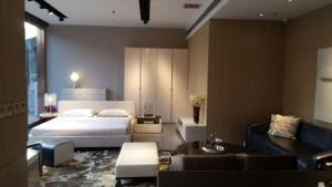 在惠州定制酒店家具的材质有哪些?