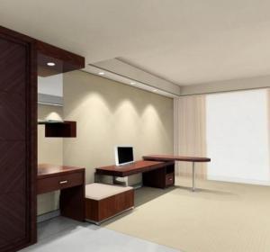 酒店家具品质对酒店发展的影响有哪些?