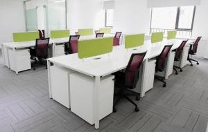 人性化办公家具有什么特点