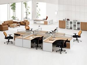 办公家具有哪些材料?