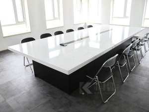 什么是环保办公家具,在选购是要注意哪些问题?
