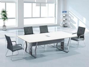 板式办公桌椅拆装需要注意事项