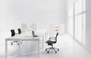 绿色的办公家具要具有的先决条件