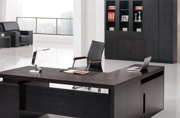 博罗办公家具