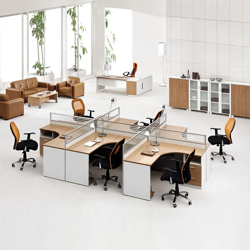 办公家具保养