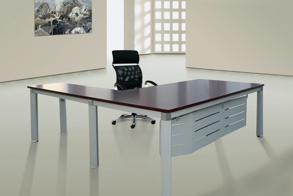 办公组合沙发