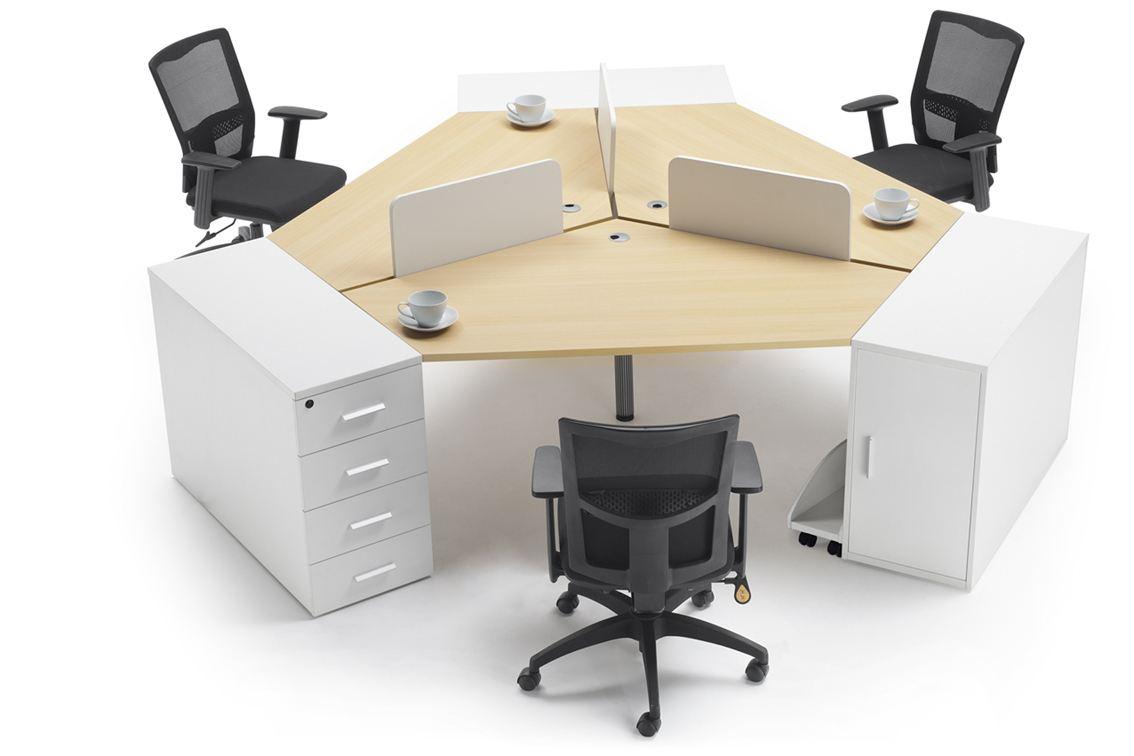 欧创办公家具