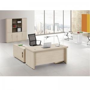 惠东办公家具