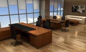 办公家具工厂