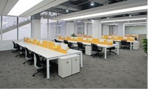 惠州欧创办公家具