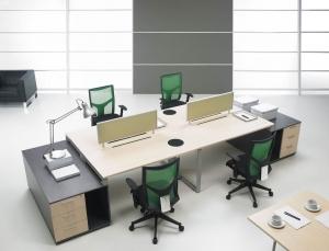 欧创办公桌
